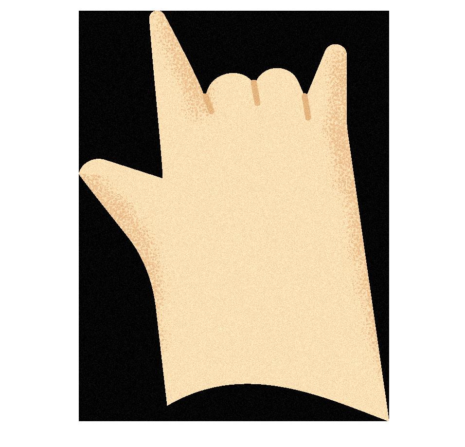 ThisAgency_rock